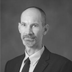 Richard Rosenkranz